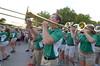 2015-10-07 - HomeC Parade 0306