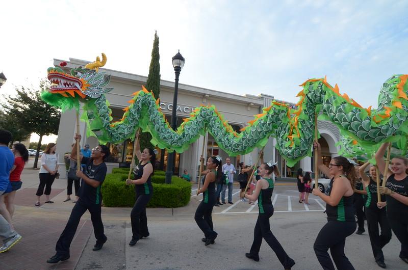 2015-10-07 - HomeC Parade 0171