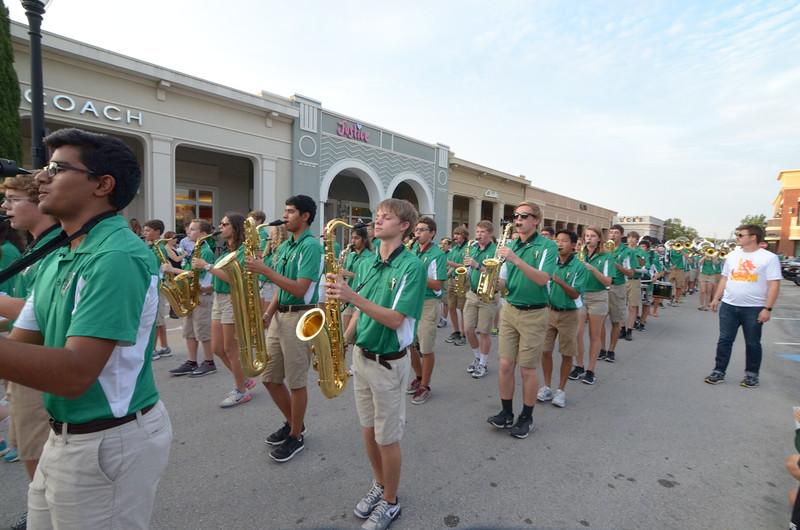 2015-10-07 - HomeC Parade 0187