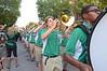 2015-10-07 - HomeC Parade 0262