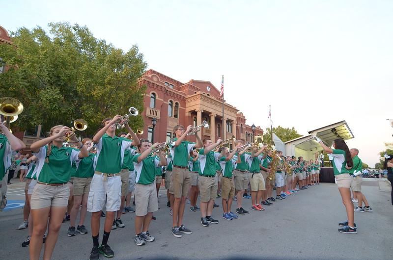 2015-10-07 - HomeC Parade 0349