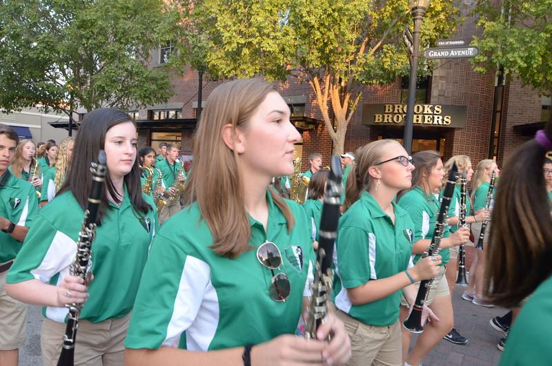 2015-10-07 - HomeC Parade 0248