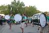 2015-10-07 - HomeC Parade 0297
