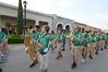 2015-10-07 - HomeC Parade 0189
