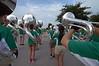 2015-10-07 - HomeC Parade 0144