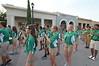 2015-10-07 - HomeC Parade 0183