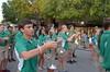 2015-10-07 - HomeC Parade 0265