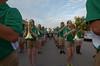 2015-10-07 - HomeC Parade 0215