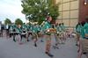 2015-10-07 - HomeC Parade 0150