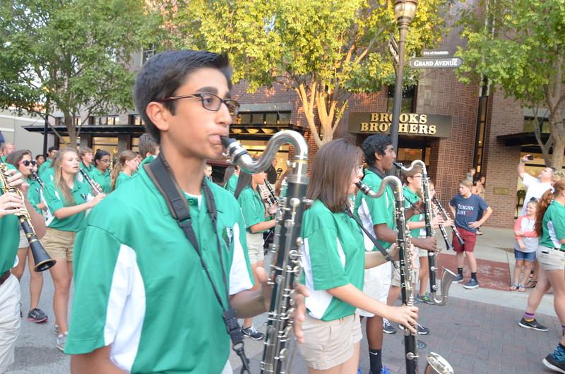 2015-10-07 - HomeC Parade 0241