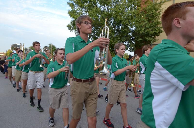 2015-10-07 - HomeC Parade 0159