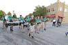 2015-10-07 - HomeC Parade 0317
