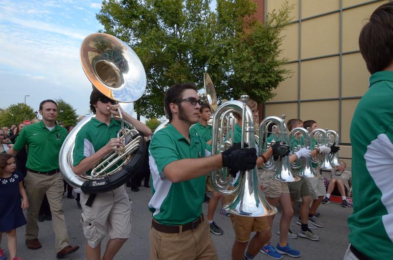 2015-10-07 - HomeC Parade 0164