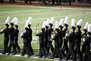 2016 Band Games-00250