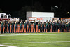 2016 Band Games-00249