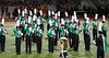 2016 Band Games-00245