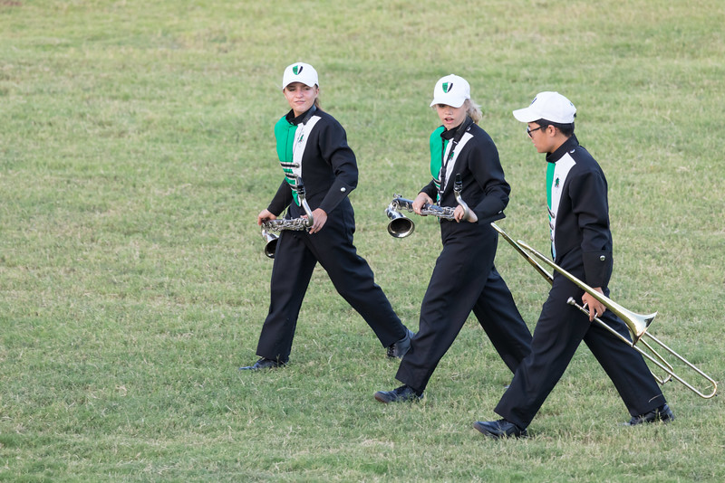 2016 Band Games-00236