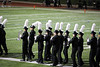 2016 Band Games-00251