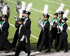 2016 Band Games-00254