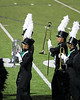 2016 Band Games-00253