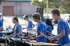 2016 Band Games-00240