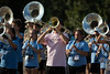 2016 Band Games-00243