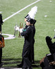 2016 Band Games-00252