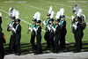 2016 Band Games-00255