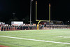 2016 Band Games-00247