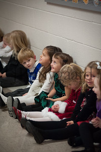 12-12-13 Bluffton Community Preschool Concert-12
