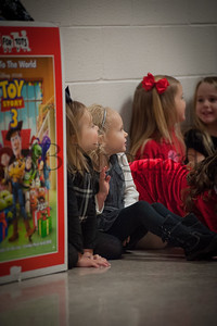 12-12-13 Bluffton Community Preschool Concert-13