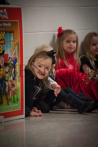 12-12-13 Bluffton Community Preschool Concert-14