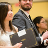 GMU - School of Business - Awards