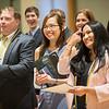 GMU - School of Business - Awards