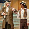 Gilbert & Sullivan's The Gondoliers<br /> July 9-12 at the Coralville Center for the Performing Arts<br /> Nicholas Wuehrmann, director<br /> Photos by Todd Adamson