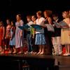Intergenerational Springtime Singing Jam