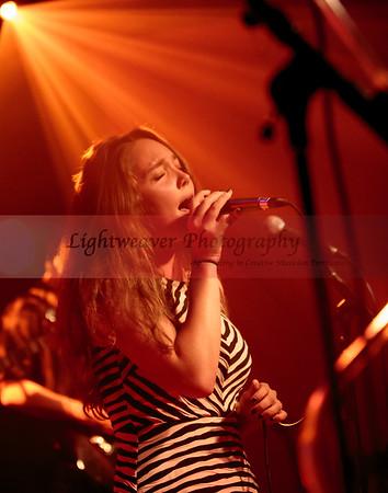 Alice in Chains vs Soundgarden