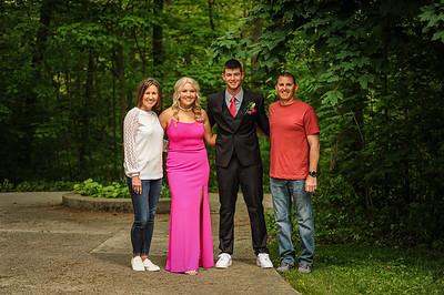 5-15-21 BHS Senior Prom (Eden and Friends)-13