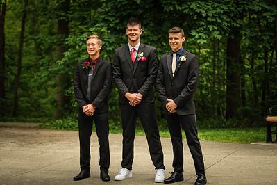5-15-21 BHS Senior Prom (Eden and Friends)-23