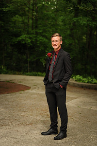 5-15-21 BHS Senior Prom (Eden and Friends)-21