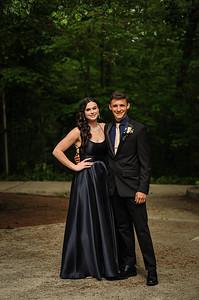 5-15-21 BHS Senior Prom (Eden and Friends)-15