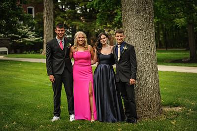 5-15-21 BHS Senior Prom (Eden and Friends)-27