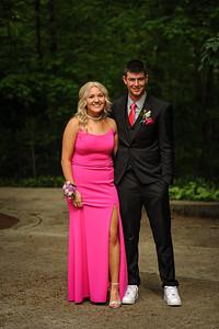 5-15-21 BHS Senior Prom (Eden and Friends)-9