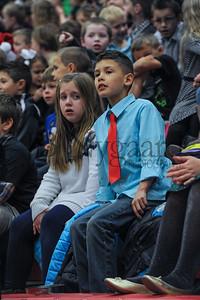12-11-17 Bluffton Elementary Christmas Concert-46