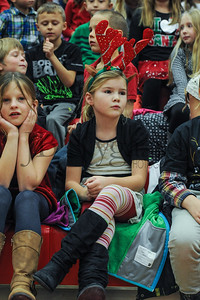 12-11-17 Bluffton Elementary Christmas Concert-26