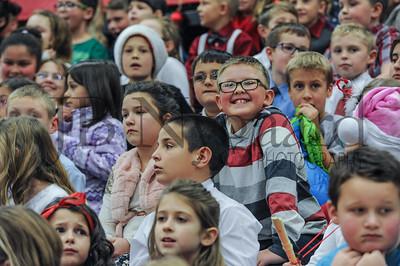 12-11-17 Bluffton Elementary Christmas Concert-31