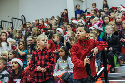 12-11-17 Bluffton Elementary Christmas Concert-18