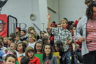 12-11-17 Bluffton Elementary Christmas Concert-28