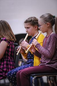 3-22-19 Bluffton Schools Spring Chicken BBQ concert-106
