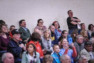 3-22-19 Bluffton Schools Spring Chicken BBQ concert-79